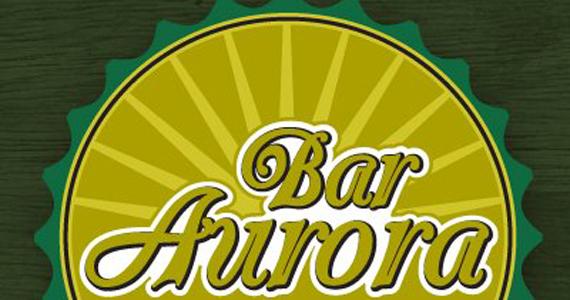 Happy Hour no Aurora conta com a banda River Raid ao som de  hits dos anos 80 Eventos BaresSP 570x300 imagem