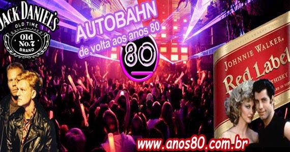 Autobahn promove a Festa Especial 70 nos 80 com double whisky Eventos BaresSP 570x300 imagem