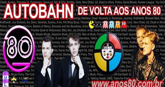 Balada Autobahn faz especial com as bandas inglesas Pet Shop Boys e Erasure Eventos BaresSP 570x300 imagem