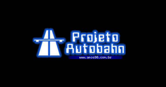 Projeto Autobahn tem especial Duran Duran e Pet Shop Boys neste sábado Eventos BaresSP 570x300 imagem