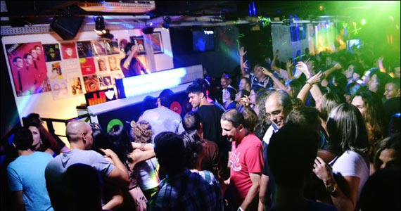 Autobahn realiza noite do Double Saque com comemoração de álbum Eventos BaresSP 570x300 imagem