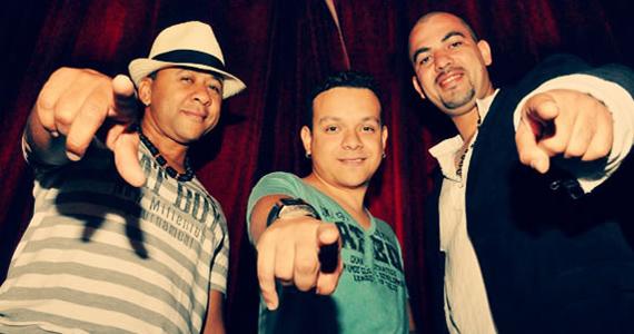 Sexta-feira tem Pop Latino e Salsa com Banda Azúkar no Buena Vista Club Eventos BaresSP 570x300 imagem
