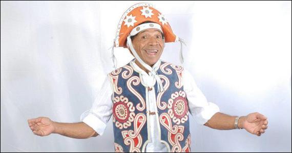 Canto da Ema recebe a referência musical de Caruaru o cantor Azulão Eventos BaresSP 570x300 imagem