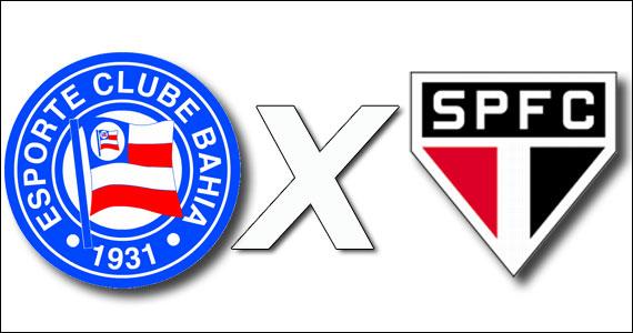 Elídio Bar transmite Copa Sulamericana nesta quarta-feira Eventos BaresSP 570x300 imagem