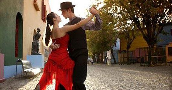 Nesta terça-feira, tem projeto Baila São Paulo com a banda da casa no Ópera São Paulo Eventos BaresSP 570x300 imagem