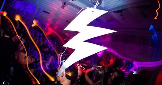 Baile do Zeh Pretim volta a São Paulo na sexta-feira Eventos BaresSP 570x300 imagem