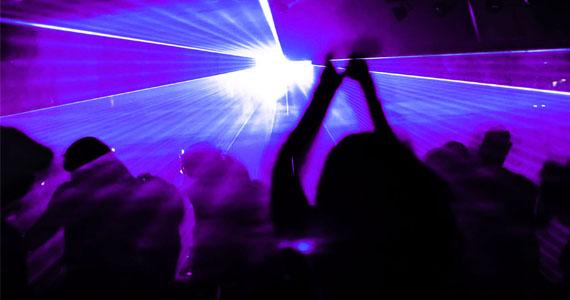 Luxo Pop Show agita a noite de sábado no Clube Glória Eventos BaresSP 570x300 imagem