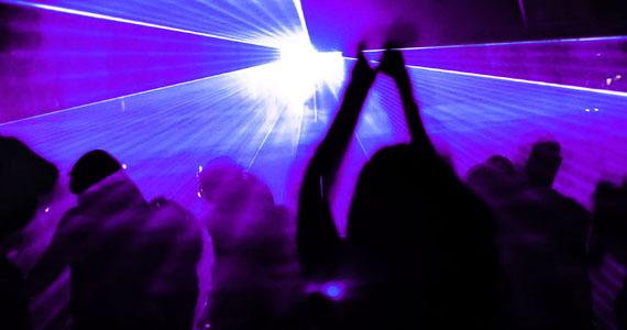 Clash Club apresenta na sexta-feira a festa Turbulence Eventos BaresSP 570x300 imagem