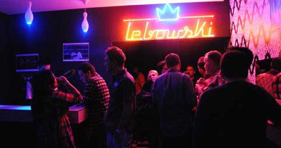 Cool as fuck é nome da festa que sucede o feriado no Lebowski Eventos BaresSP 570x300 imagem
