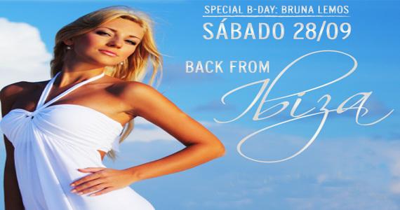 Festa Beck From Ibiza agita a noite de sábado da Ballroom Eventos BaresSP 570x300 imagem