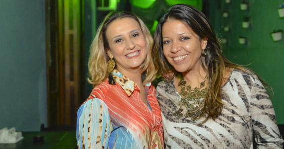Festa Flash Night com DJ Wagnão comanda a noite de sábado do Sr. Balthazar Eventos BaresSP 570x300 imagem