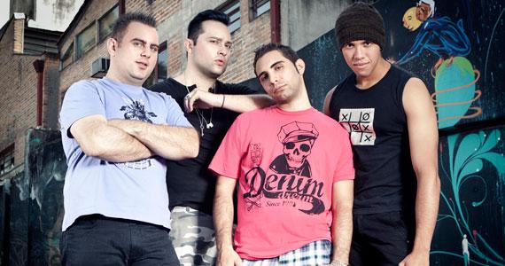 Banda Backup se apresenta no Capital da Villa com muito pop rock no sábado Eventos BaresSP 570x300 imagem