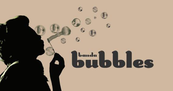 Pop Rock Internacional com a Banda Bubbles e Ale Chris no Republic Pub Eventos BaresSP 570x300 imagem