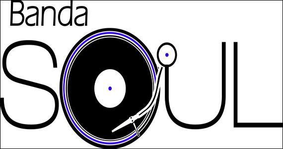 Banda Soul leva seus ritmos para o Memphis Rock Bar Eventos BaresSP 570x300 imagem