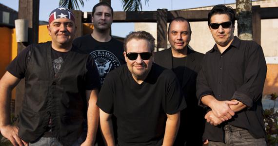 Duboiê Bar apresenta Pop/Rock com a banda Armagedom neste sábado Eventos BaresSP 570x300 imagem