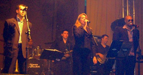 Banda Biosfera agita o Bar Metrópolis com muito pop rock internacional Eventos BaresSP 570x300 imagem