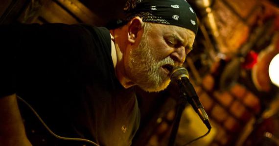 Banda Ghizzi se apresenta nesta quarta no Bar Charles Edward Eventos BaresSP 570x300 imagem