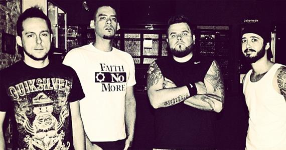 Banda Grungeria se apresenta neste sábado no St. John's Irish Pub Eventos BaresSP 570x300 imagem