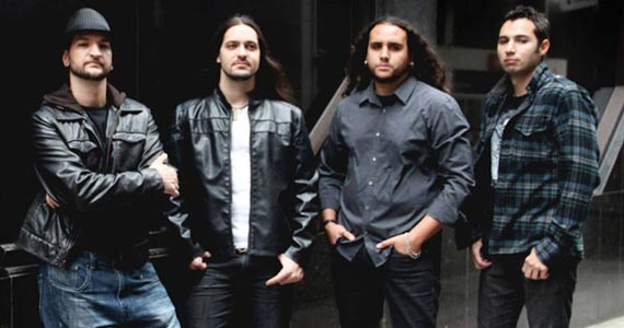 Mavericks apresenta os grandes cl�ssicos do rock no The Sailor Legendary Pub