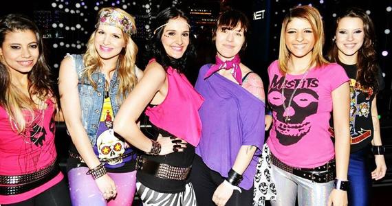 Banda New Girls se apresenta no The Sailor Legendary Pub nesta segunda-feira Eventos BaresSP 570x300 imagem