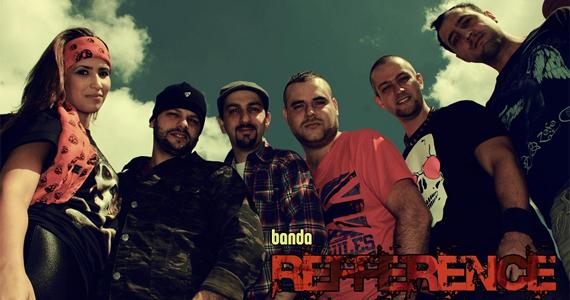 Banda Refference agita a sexta-feira com pop rock no St. John's Irish Pub Eventos BaresSP 570x300 imagem