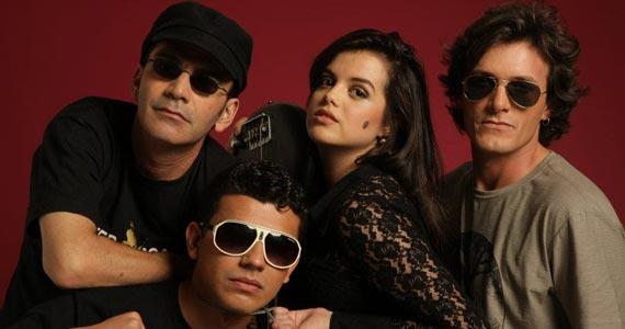 Banda Vih e Sal Vincent comandam a noite com pop rock no Republic Pub Eventos BaresSP 570x300 imagem