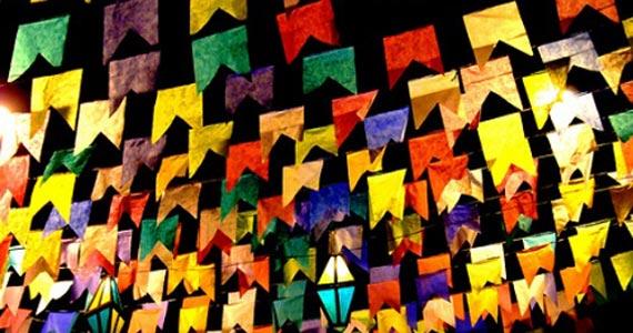 Paróquia Santíssimo Sacramento realiza Quermesse com muitas atrações Eventos BaresSP 570x300 imagem