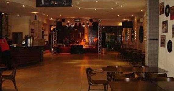Bantu Club apresenta Universidade do Samba e Grupo Affair nesta sexta-feira Eventos BaresSP 570x300 imagem