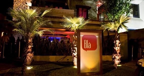 Bar Blá recebe Dj Rafael Baraúna para animar a noite Eventos BaresSP 570x300 imagem