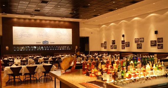 Bar do Alemão oferece cardápio variado e descontração  Eventos BaresSP 570x300 imagem