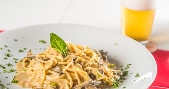 Bar Brahma Centro oferece menu especial para o almoço de Dia das Mães Eventos BaresSP 570x300 imagem