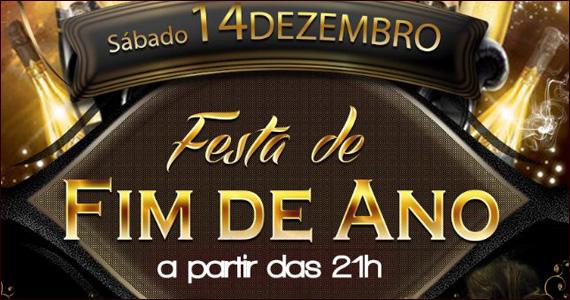 Festa de Fim de Ano com atrações especias no Bar Camará - Rota do Sertanejo Eventos BaresSP 570x300 imagem