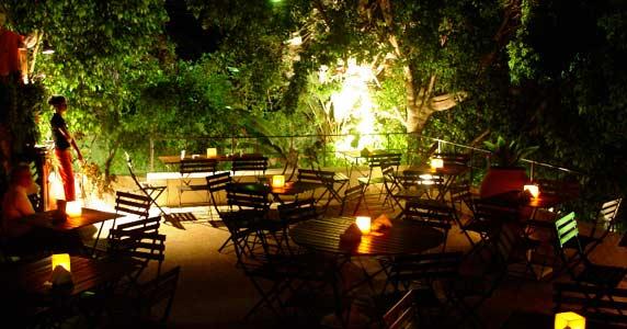 Bar Camará recebe Banda Bala de Troco no sábado Eventos BaresSP 570x300 imagem