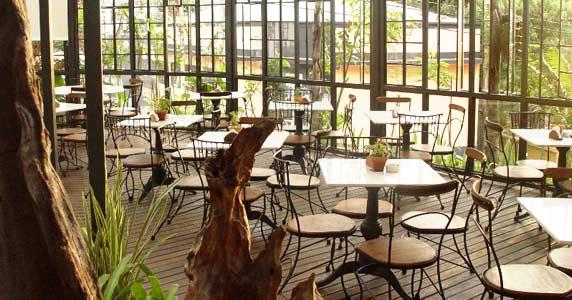 Luso Neto anima a sexta-feira do Bar Camará Eventos BaresSP 570x300 imagem