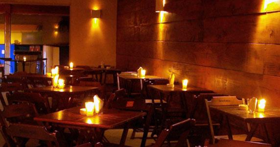 Banda Oxford anima a noite do Bar Camará Eventos BaresSP 570x300 imagem