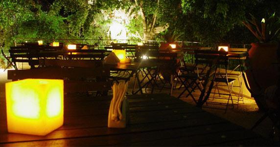 Grupo Pega Essa anima o Bar Camará nesta noite Eventos BaresSP 570x300 imagem