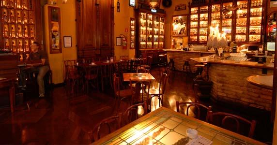 Banda Red House e Bruno Santanna Band se apresentam no Bar Charles Edward Eventos BaresSP 570x300 imagem