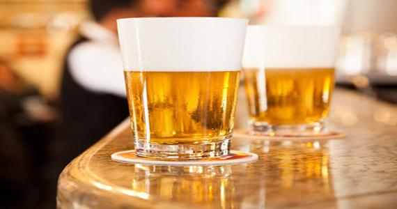 Bar do Chopp oferece promoções especiais para terça-feira Eventos BaresSP 570x300 imagem