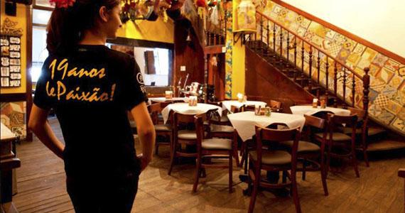 Cida Lobo e Cris Torres se apresentam no Barnaldo ao som de muito MPB Eventos BaresSP 570x300 imagem