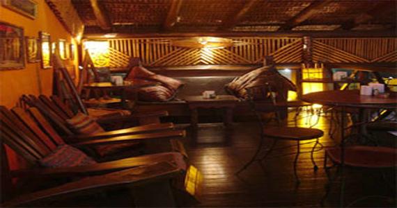 Segunda-feira com música sertaneja no Barracuda Sushi Bar Eventos BaresSP 570x300 imagem