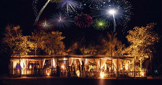 Festa de Réveillon do Barracuda Beach Bar com DJs e queima de fogos Eventos BaresSP 570x300 imagem