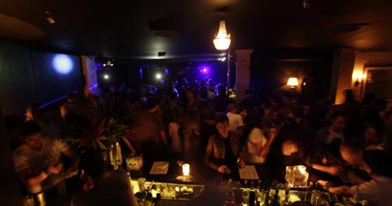Bar Secreto recebe a festa Muito Rock com Re Arcaro e Convidados Eventos BaresSP 570x300 imagem