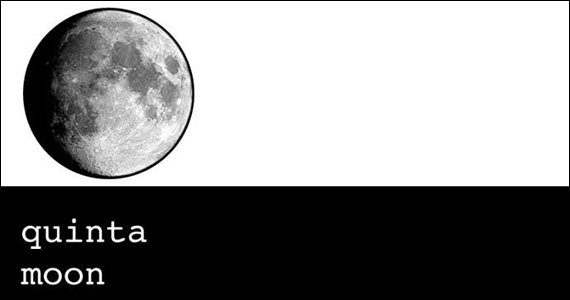 Bar Secreto apresenta na quinta-feira mais uma edição da Festa Moon Eventos BaresSP 570x300 imagem
