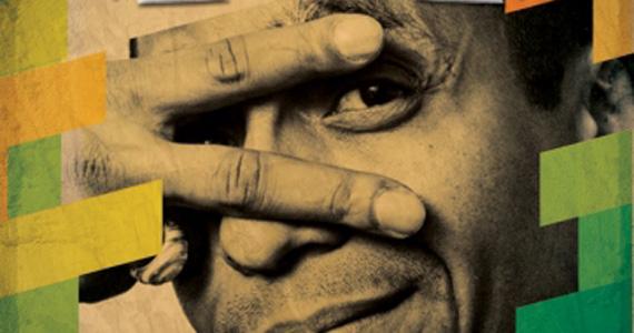 Beco 203 recebe show do rapper Black Alien e convidados neste domingo Eventos BaresSP 570x300 imagem