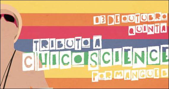Acontece no Beco 203 a Festa Malungo! com Especial Chico Science Eventos BaresSP 570x300 imagem