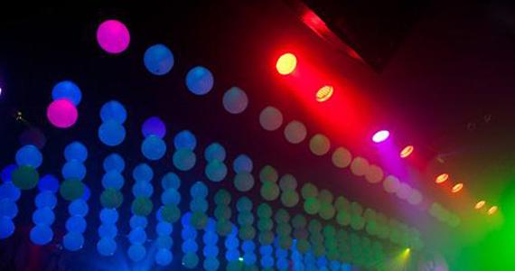 Beco 203 faz festa de Lançamento do Dubvibz com Total Bass nesta quinta-feira Eventos BaresSP 570x300 imagem