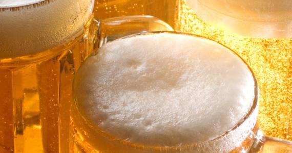 The Strong Ales, Os Transtornados do Ritmo e os Raimundos se apresentam no Espaço Villa Lobos pelo Beer Experience Eventos BaresSP 570x300 imagem