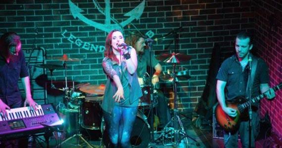 Show com a banda Bellatrix e Acústico com Piero Vieira no The Sailor Legendary Pub Eventos BaresSP 570x300 imagem