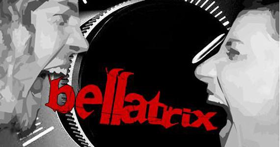 Na Mata Café recebe show de Bellatrix neste sábado Eventos BaresSP 570x300 imagem
