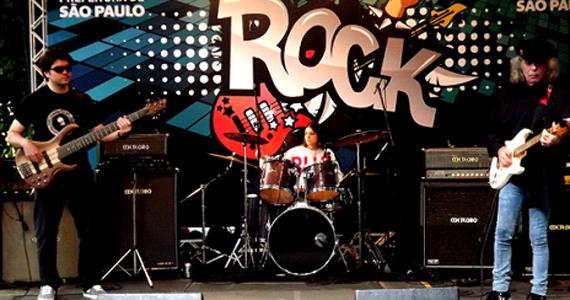 Betagrooveband toca no Astronete Bar nesta sexta-feira Eventos BaresSP 570x300 imagem